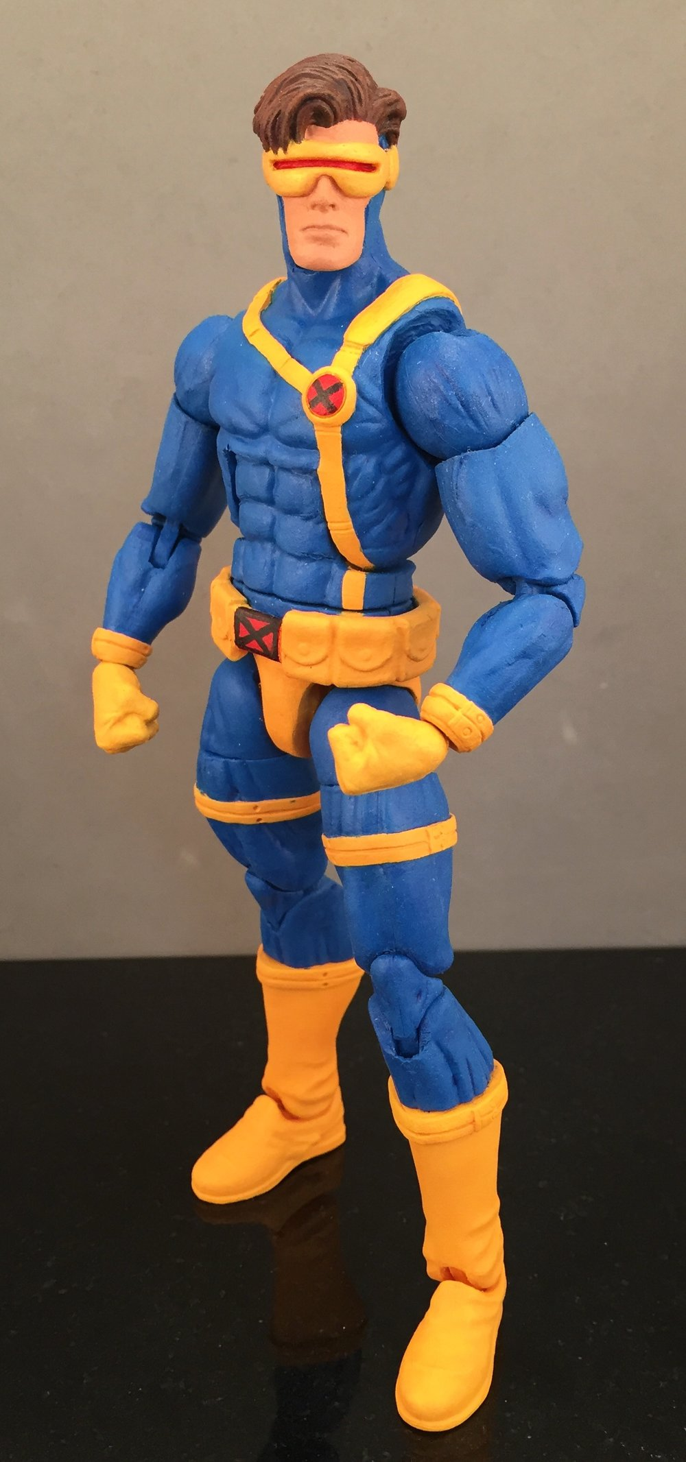 Cyclops II (Jim Lee) 12.jpg