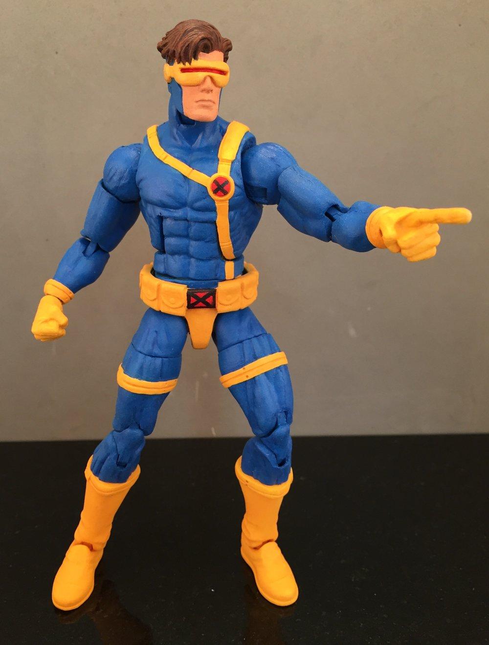 Cyclops II (Jim Lee) 11.jpg