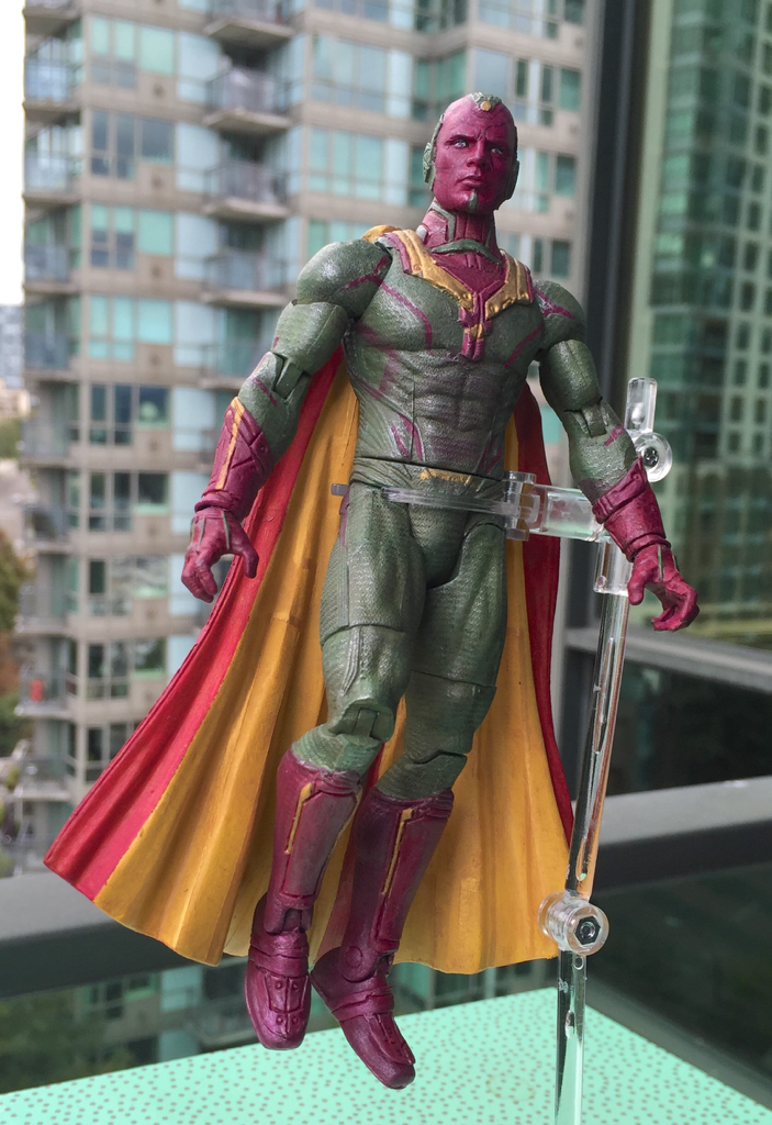 vision 01.png