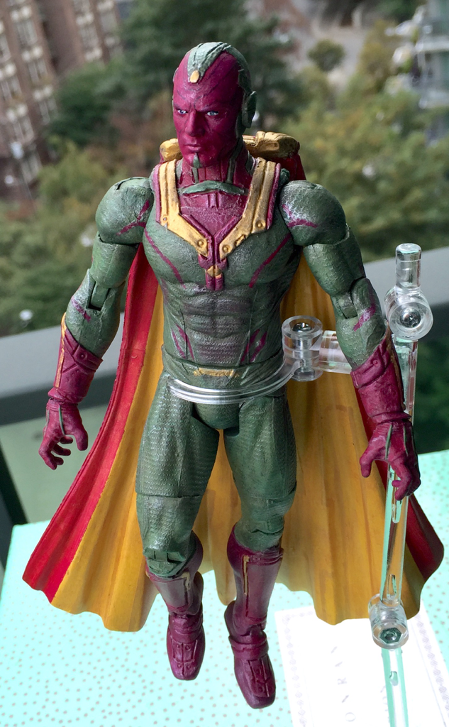 vision 05.png