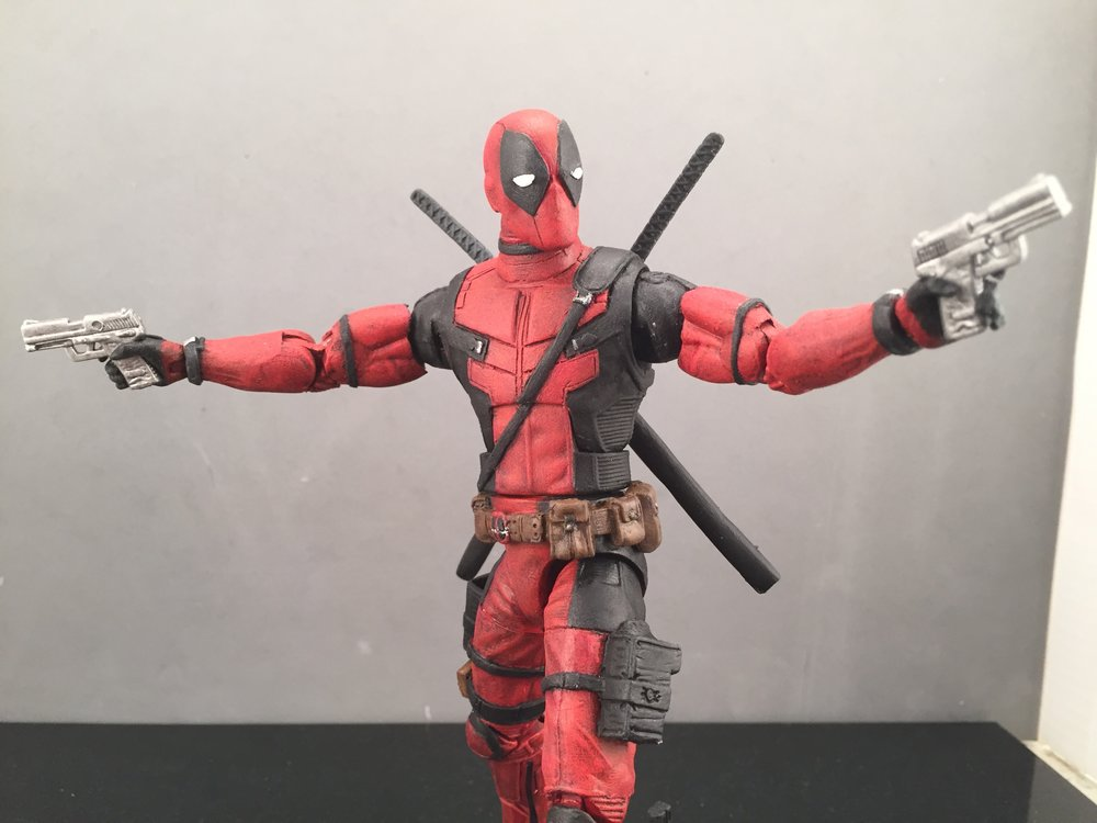 Deadpool (Movie) 1.JPG