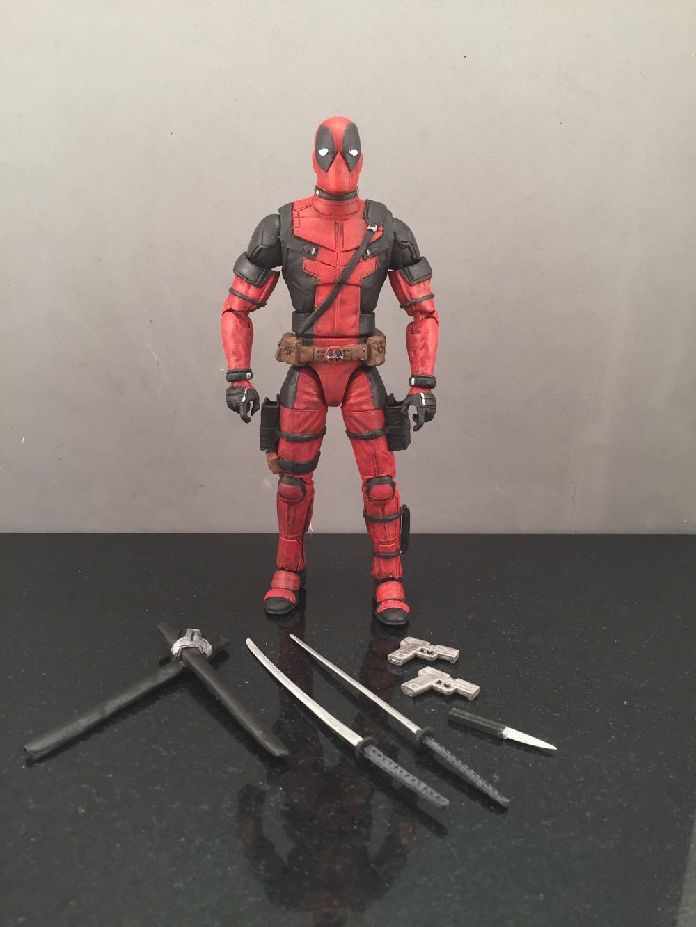 Deadpool (Movie) 02.JPG