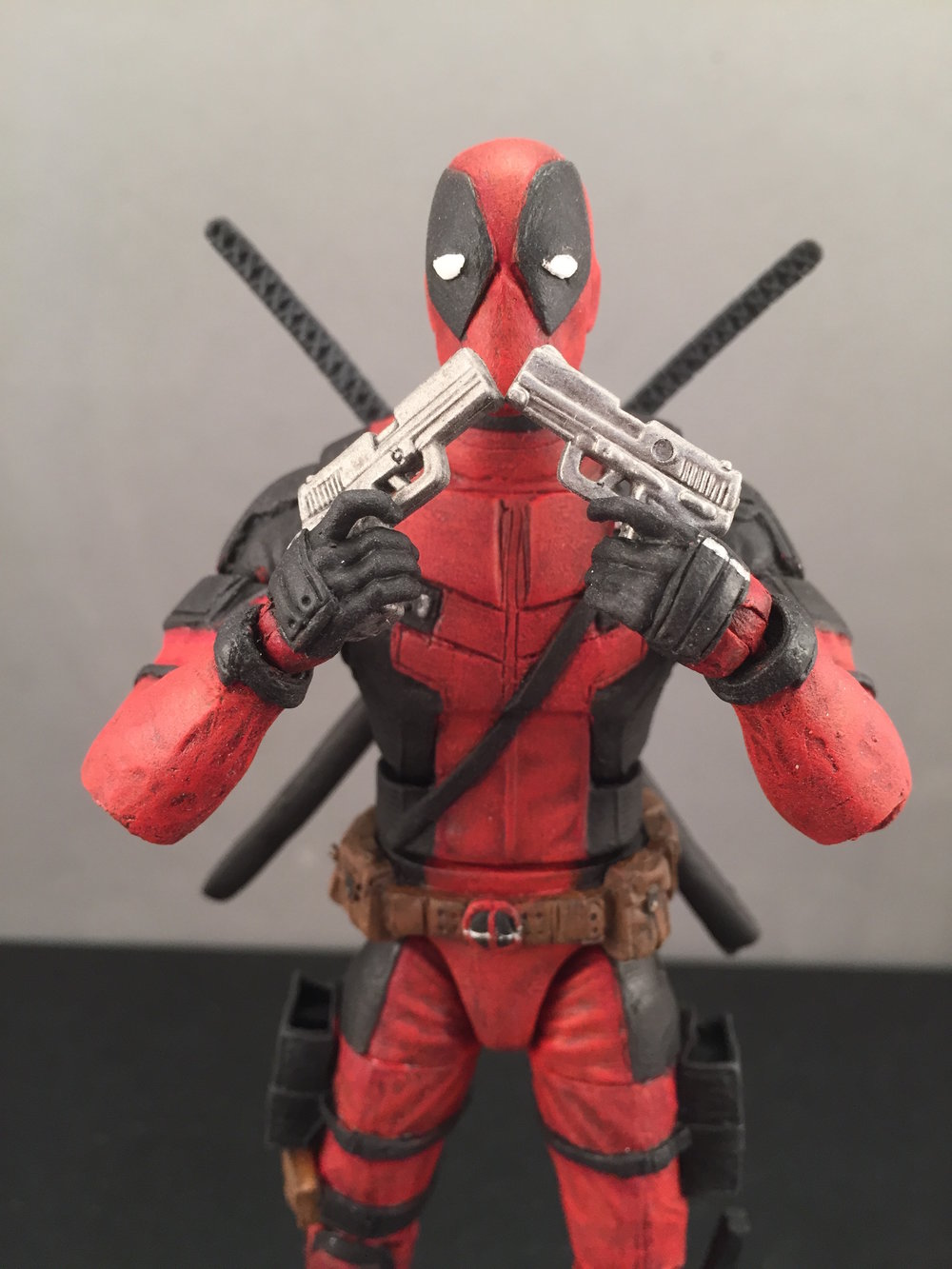 Deadpool (Movie) 4.JPG