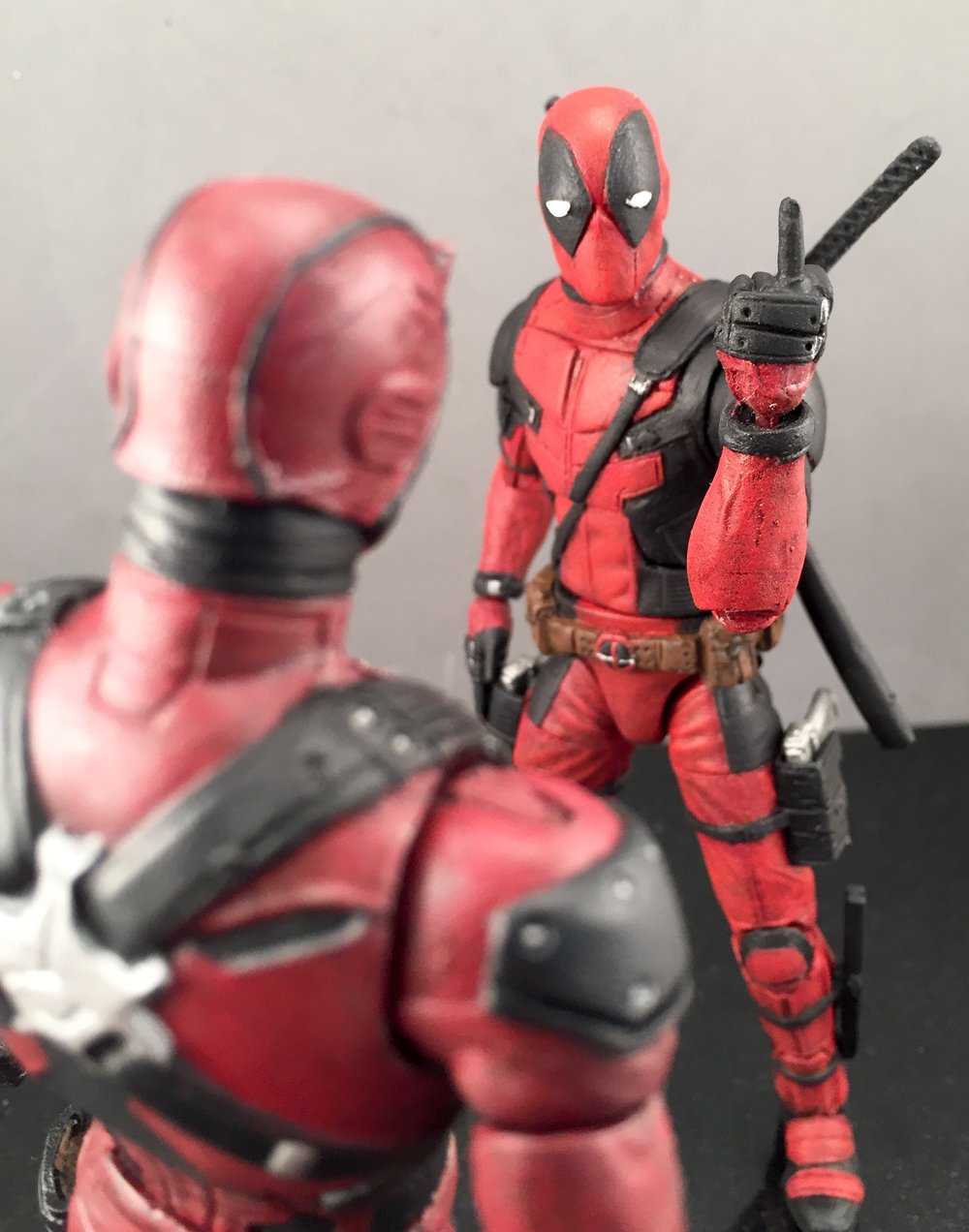 Deadpool (Movie) 6.jpg