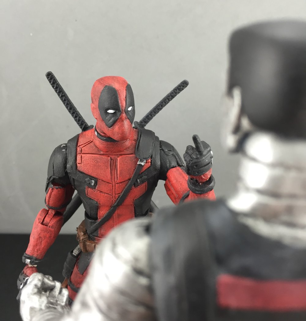deadpool (movie) headswap1.jpg