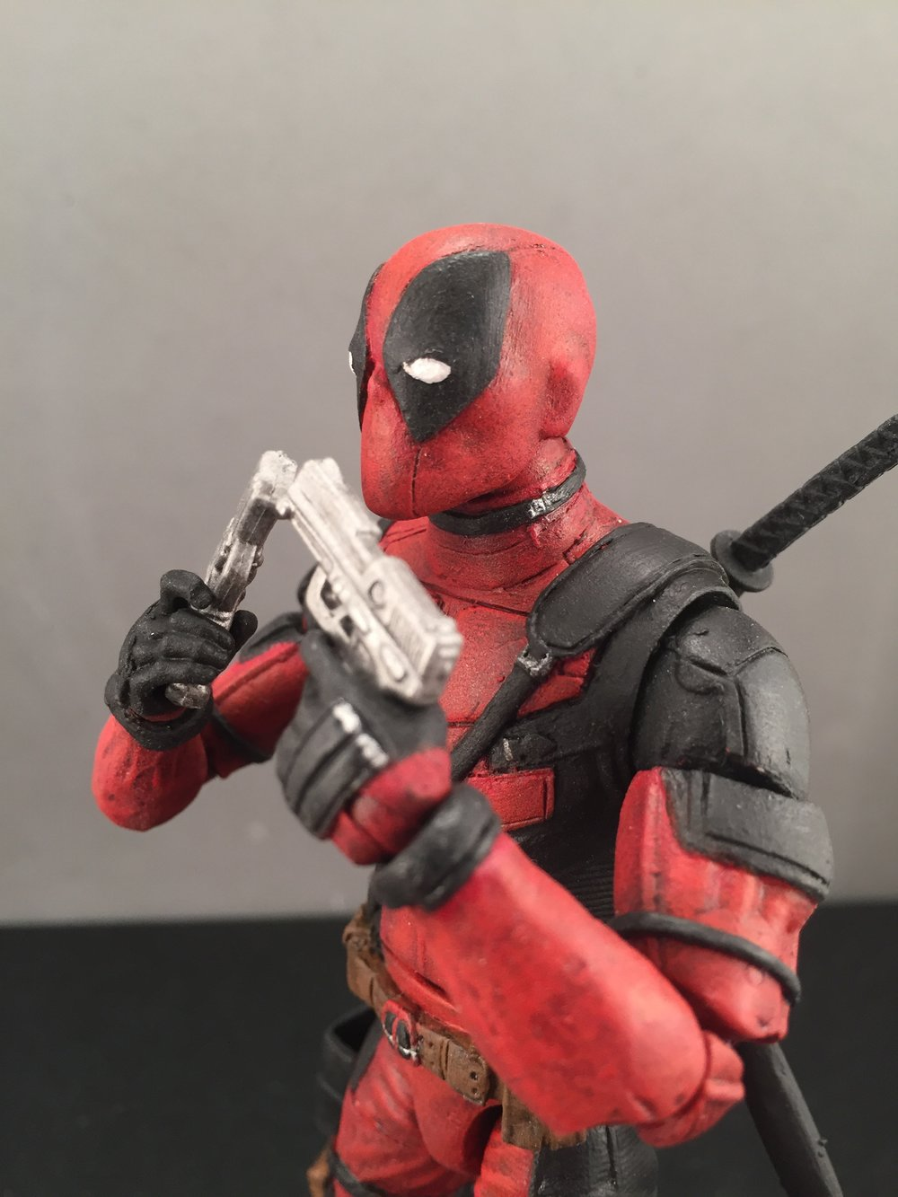 Deadpool (Movie) 013.JPG