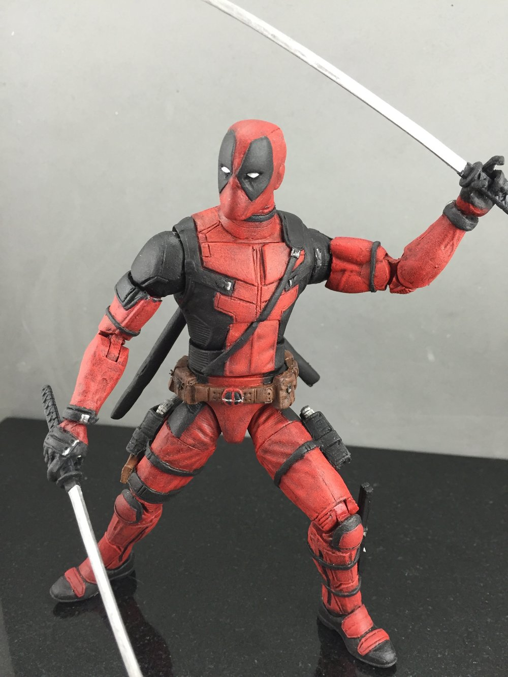 deadpool (movie) headswap2.JPG