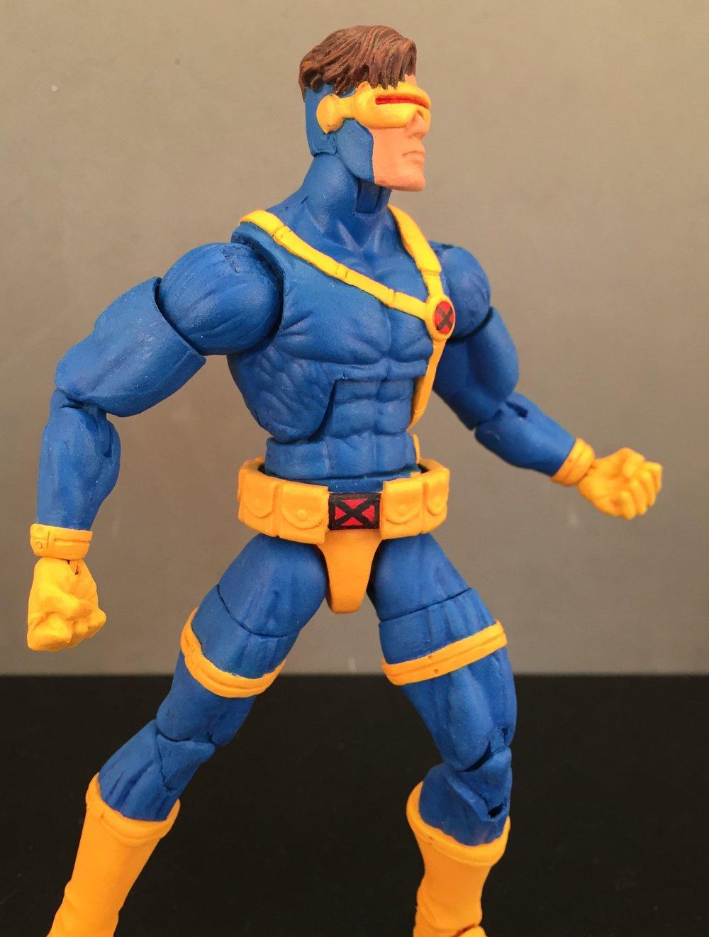 Cyclops II (Jim Lee) 13.jpg