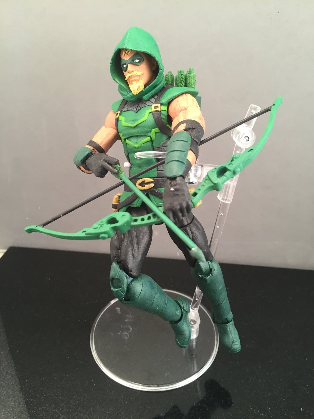 Green Arrow 011.JPG