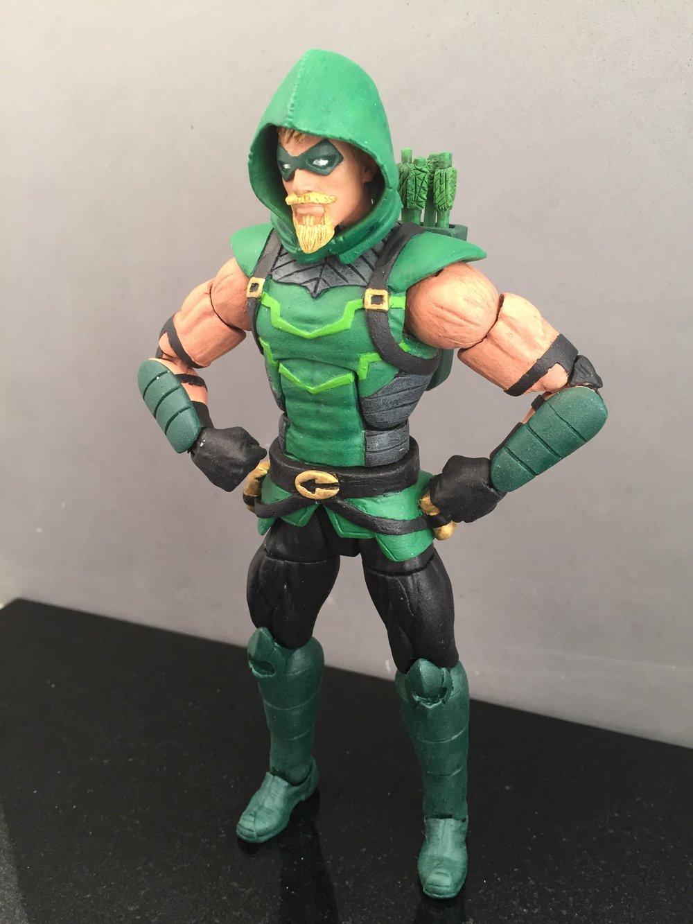 Green Arrow 06.JPG