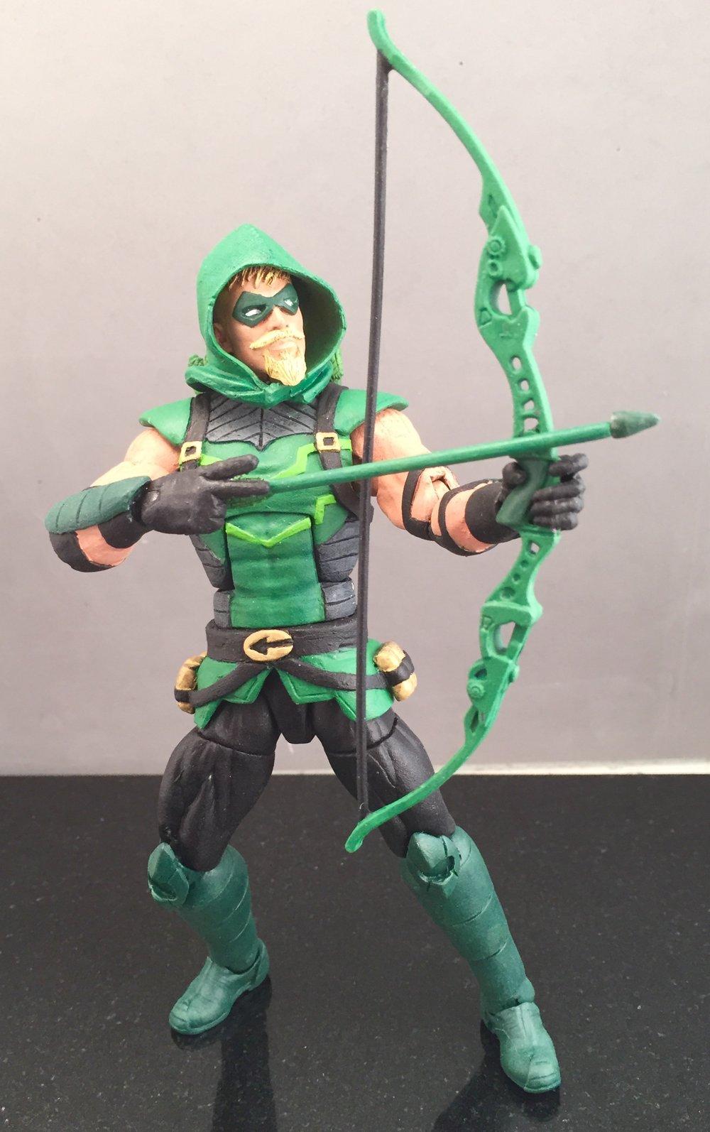 Green Arrow 02.jpg