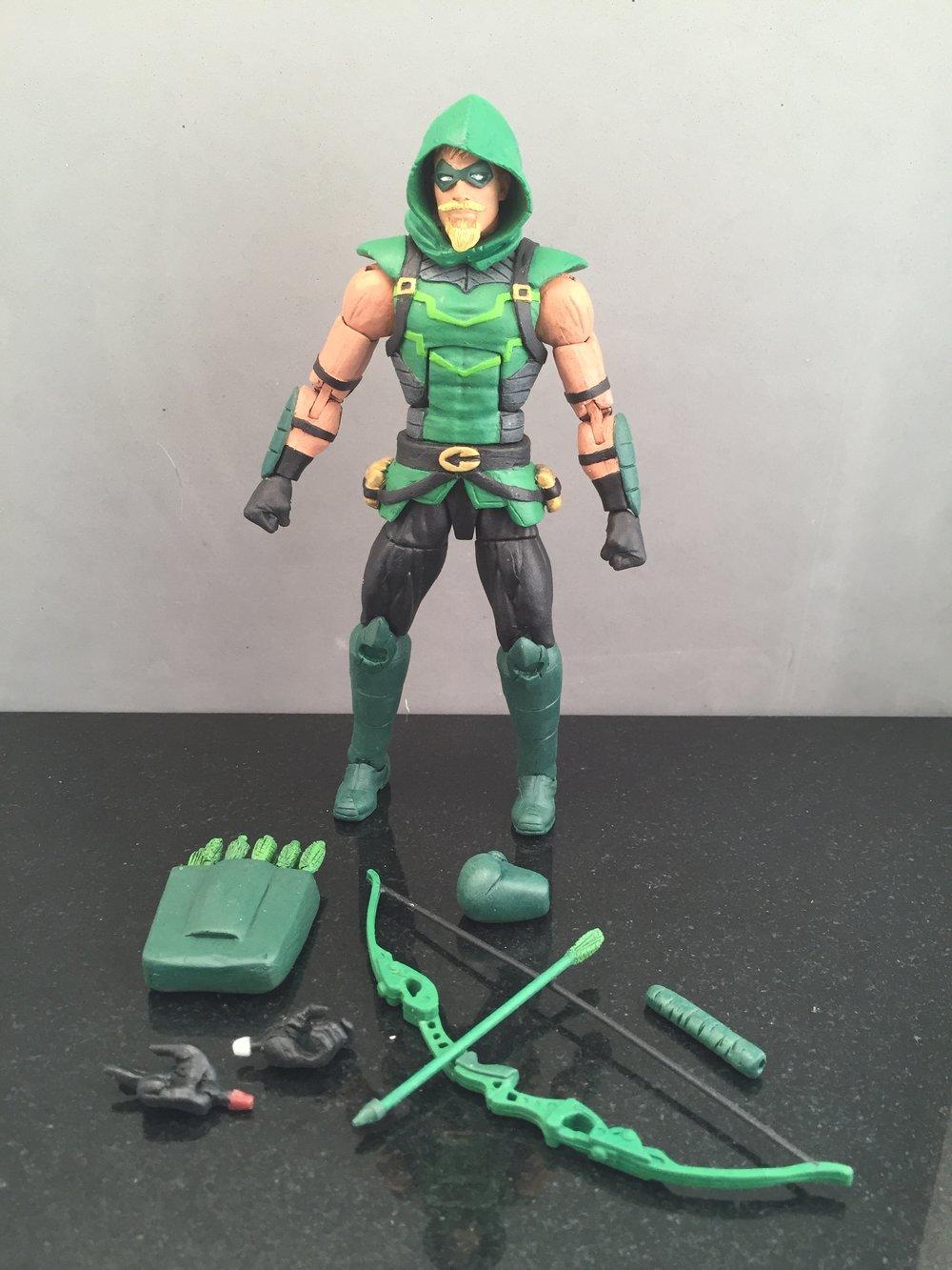 Green Arrow 01.JPG