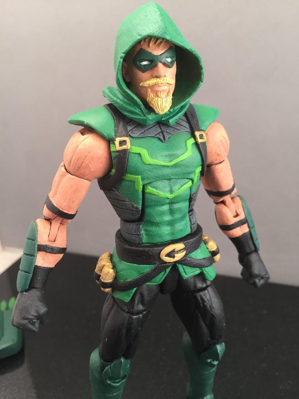 Green Arrow 04.JPG