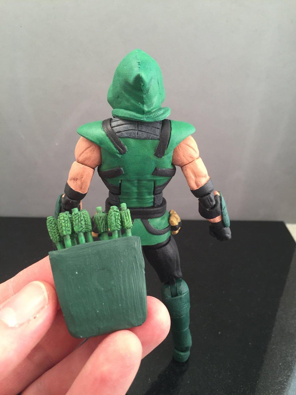 Green Arrow 05.JPG