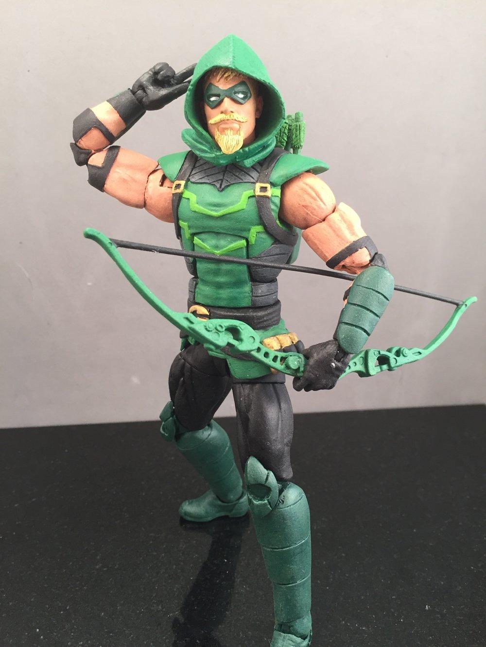 Green Arrow 08.JPG