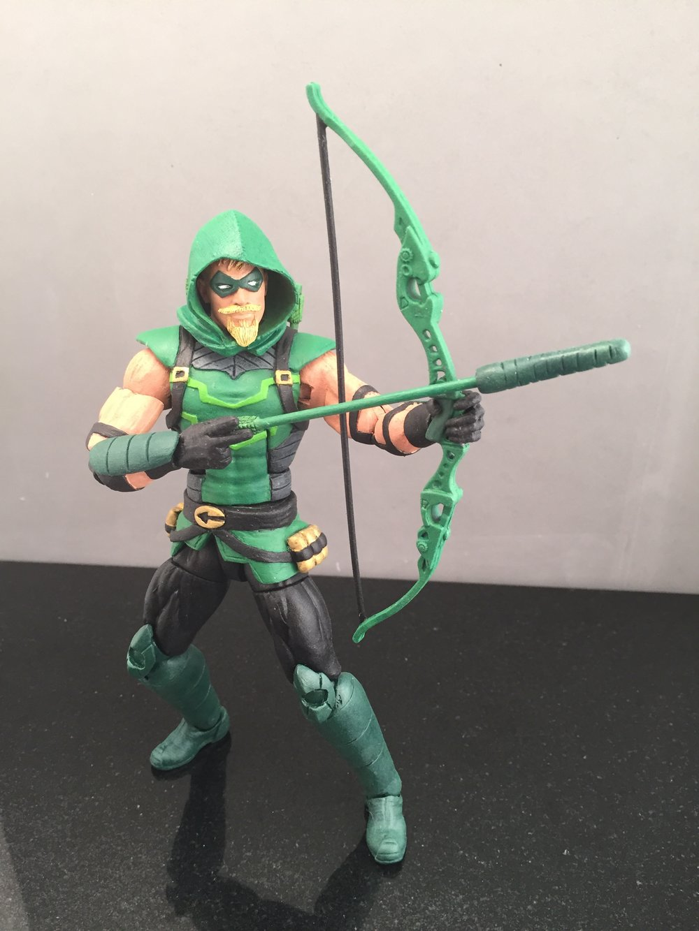 Green Arrow 09.JPG