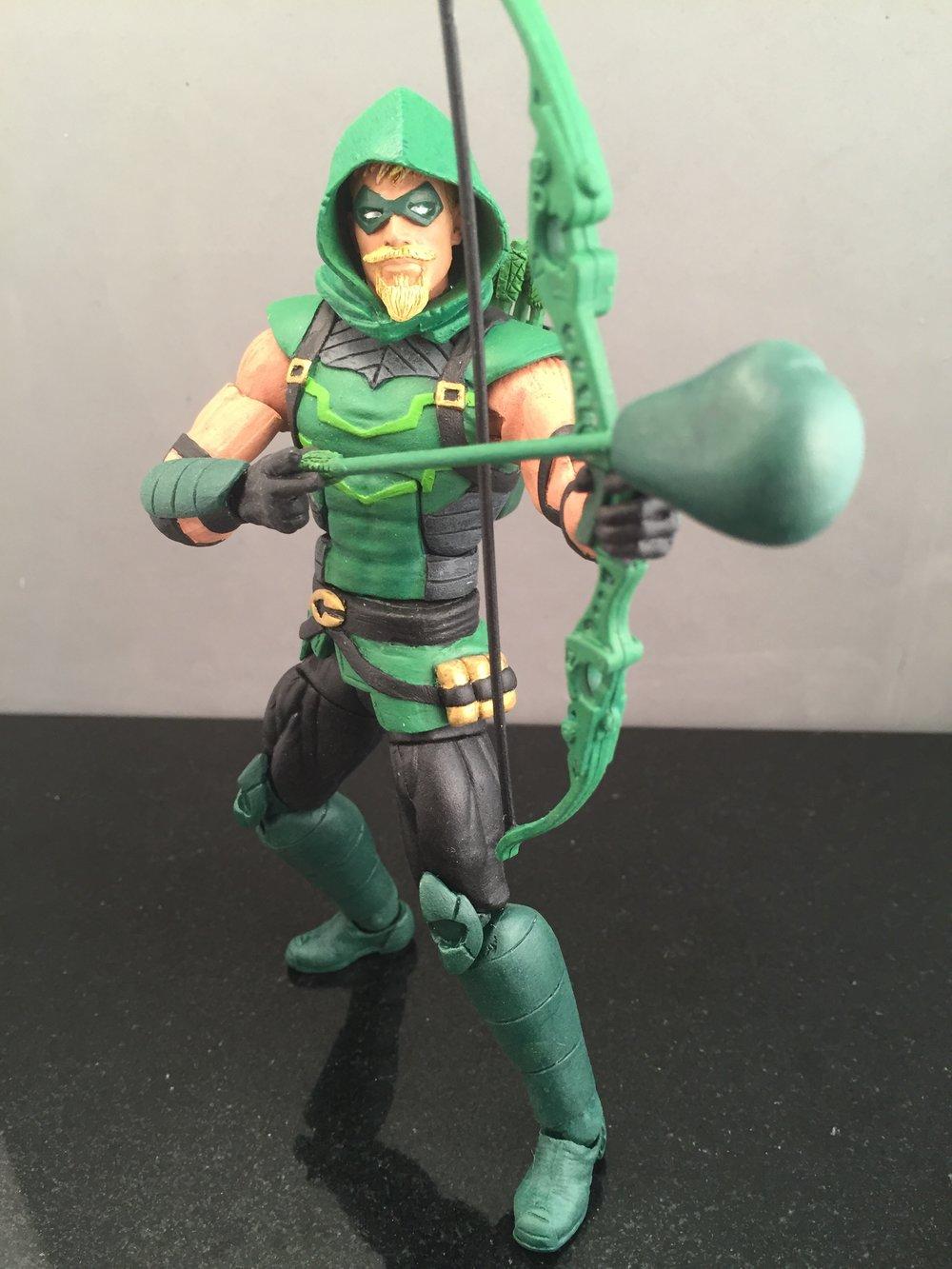 Green Arrow 010.JPG