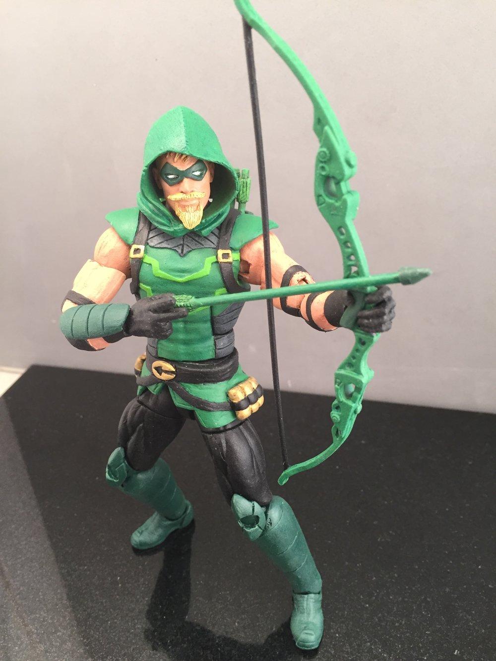 Green Arrow 012.JPG