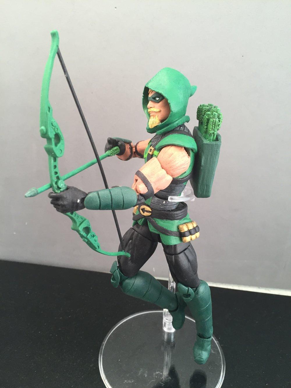 Green Arrow 014.JPG