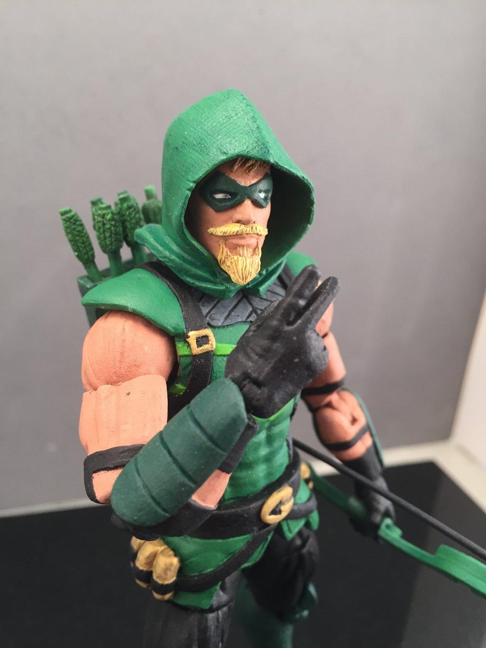 Green Arrow 015.JPG