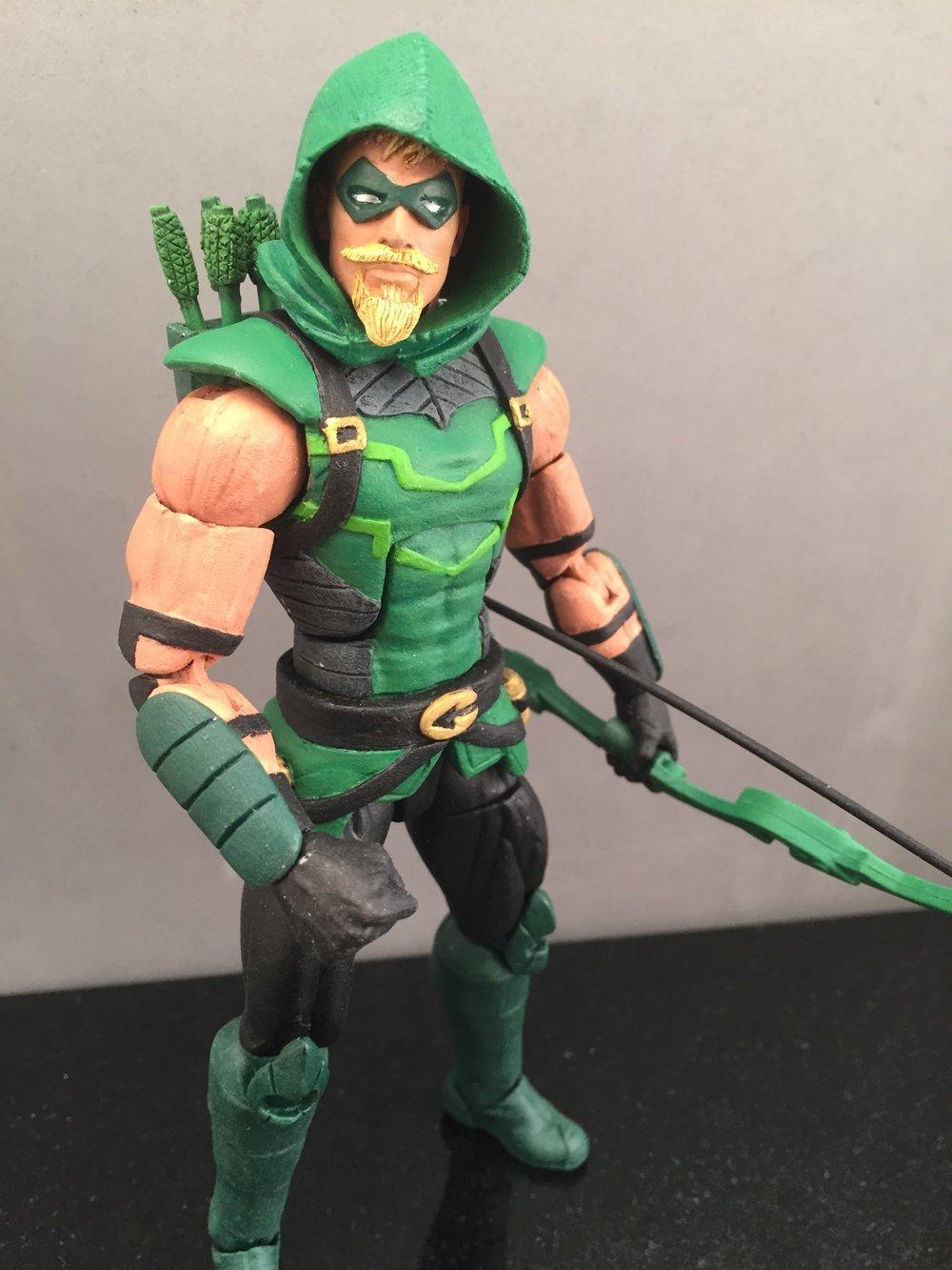 Green Arrow 016.JPG