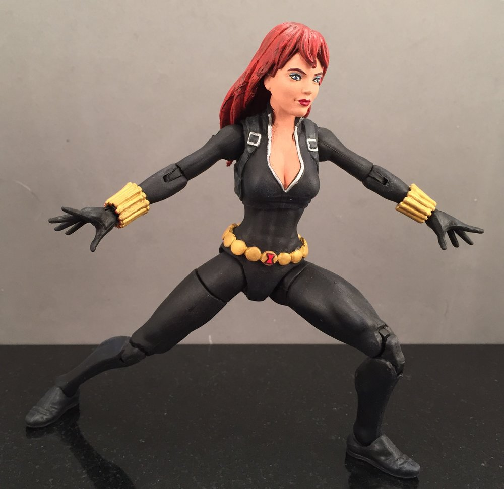 Black Widow 001.jpg