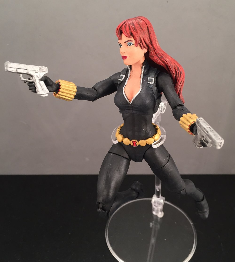 Black Widow 003.jpg
