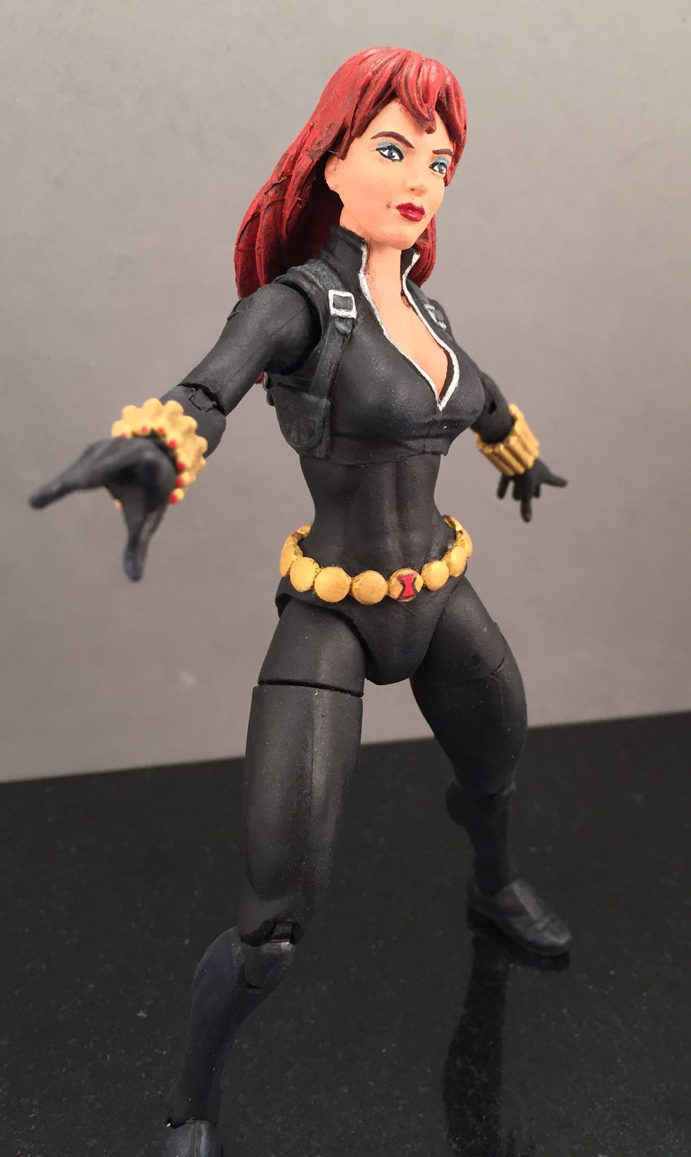 Black Widow 009.jpg