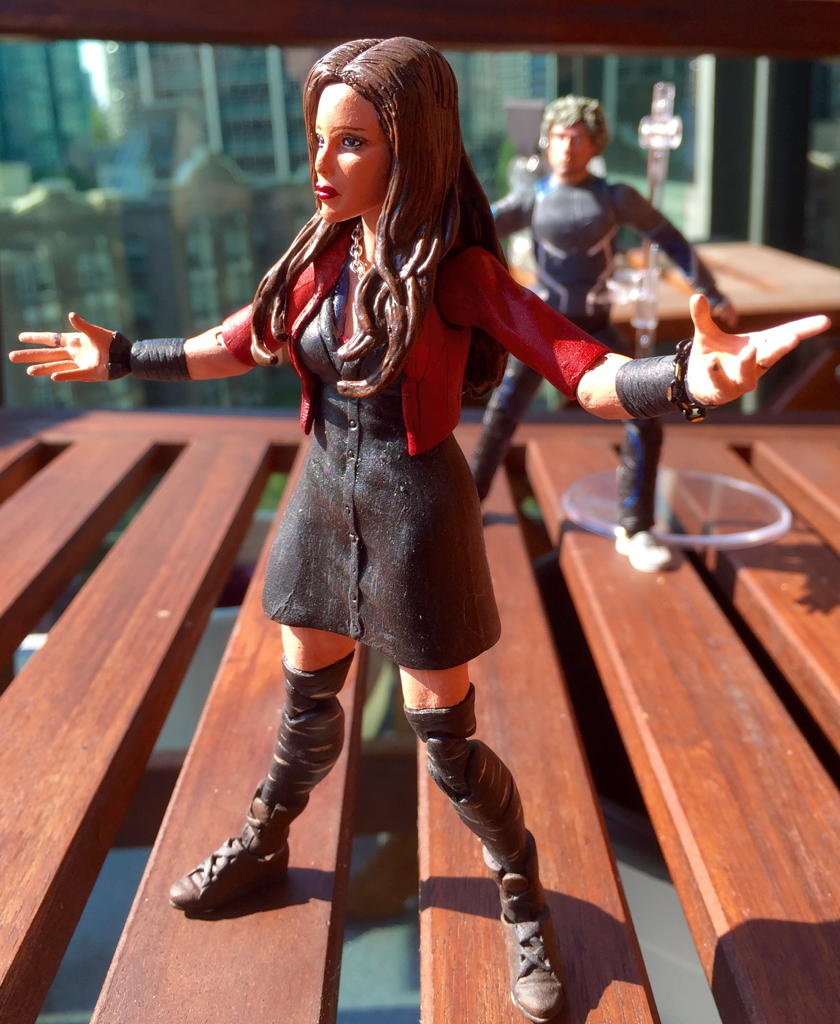 scarlet witch 2.png