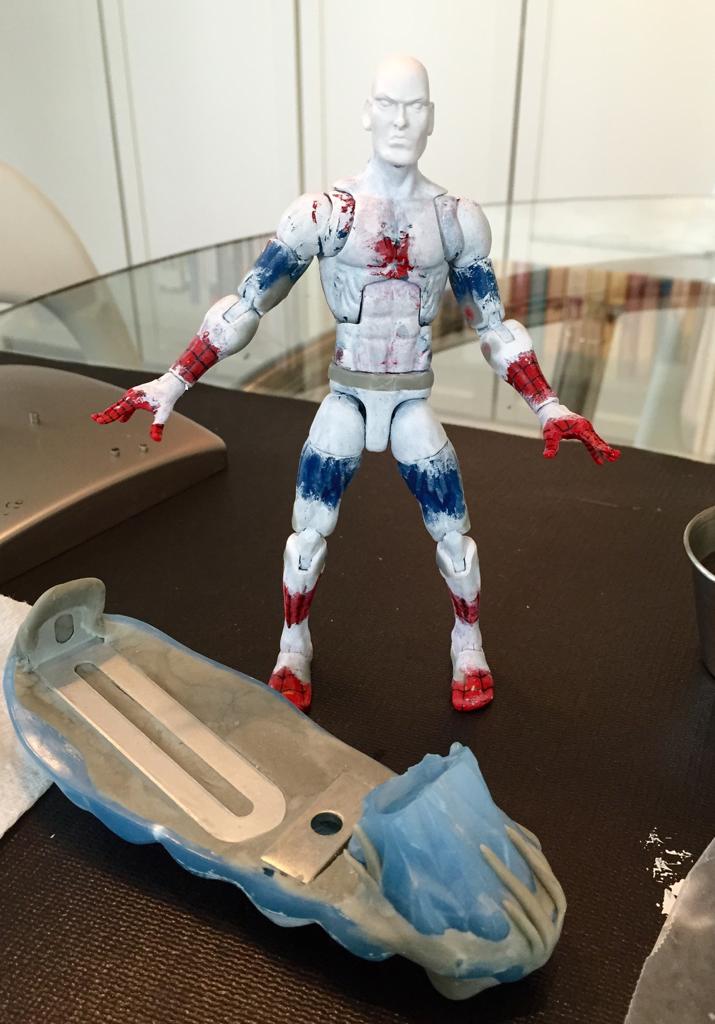 iceman wip 1.png