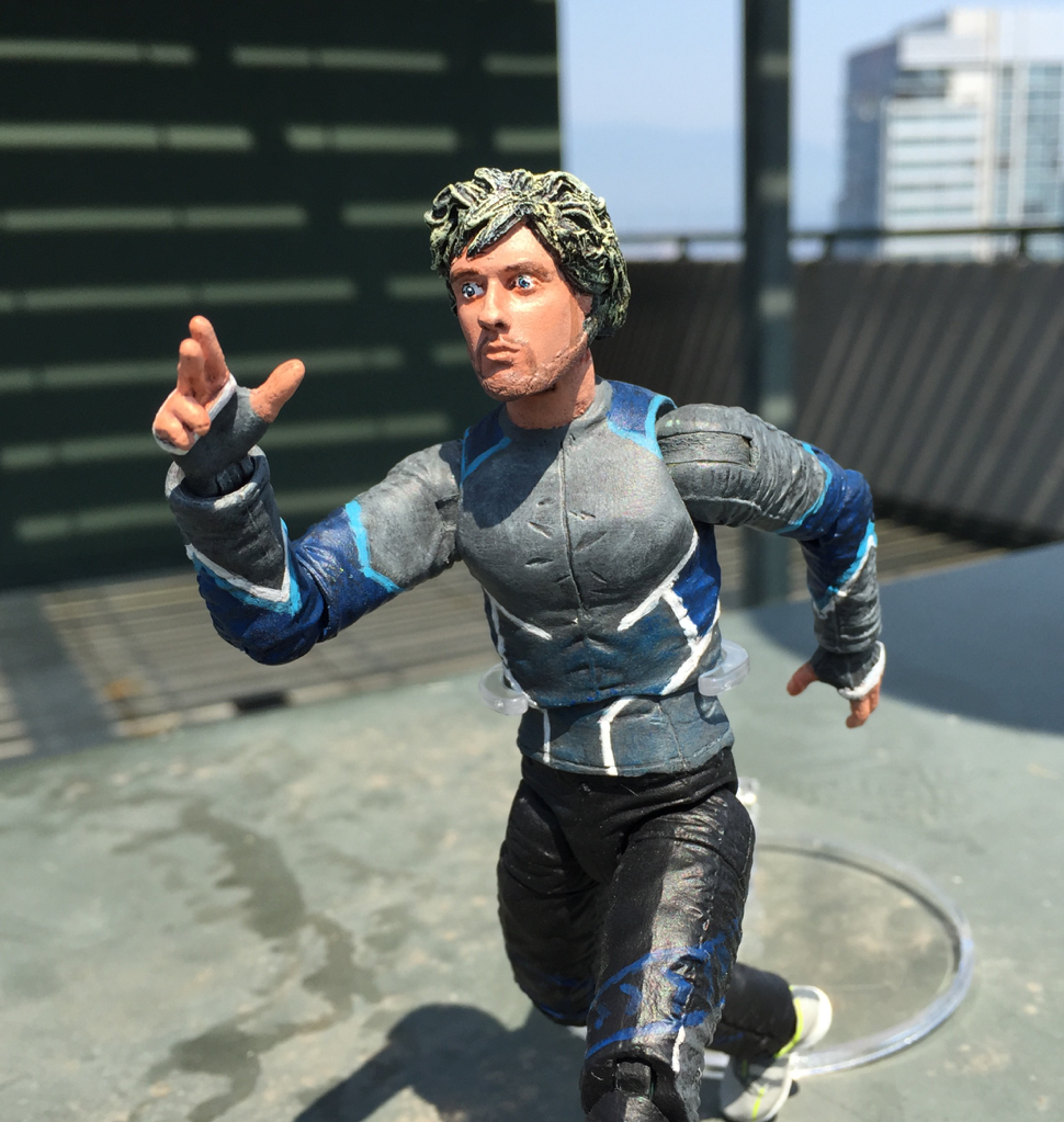 quicksilver 5.png