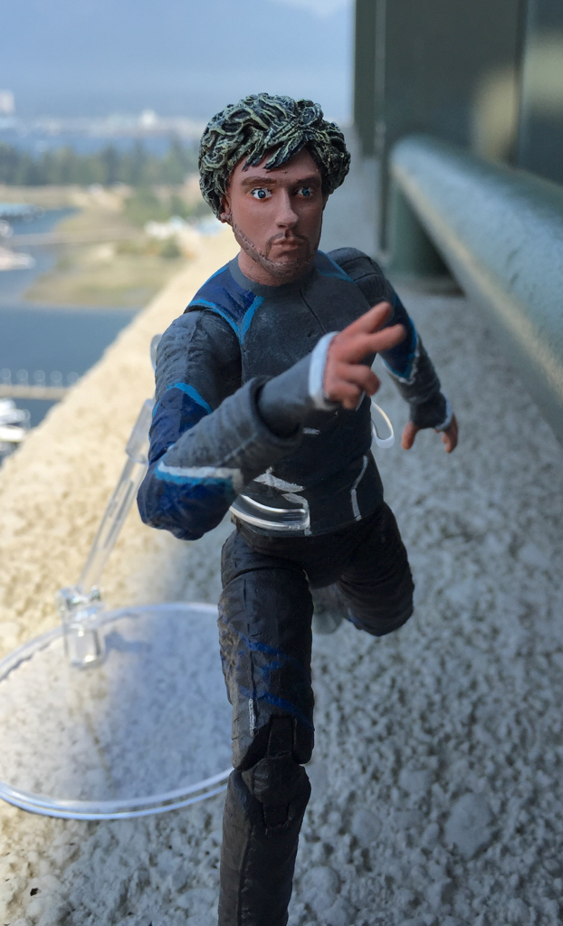 quicksilver 1.png