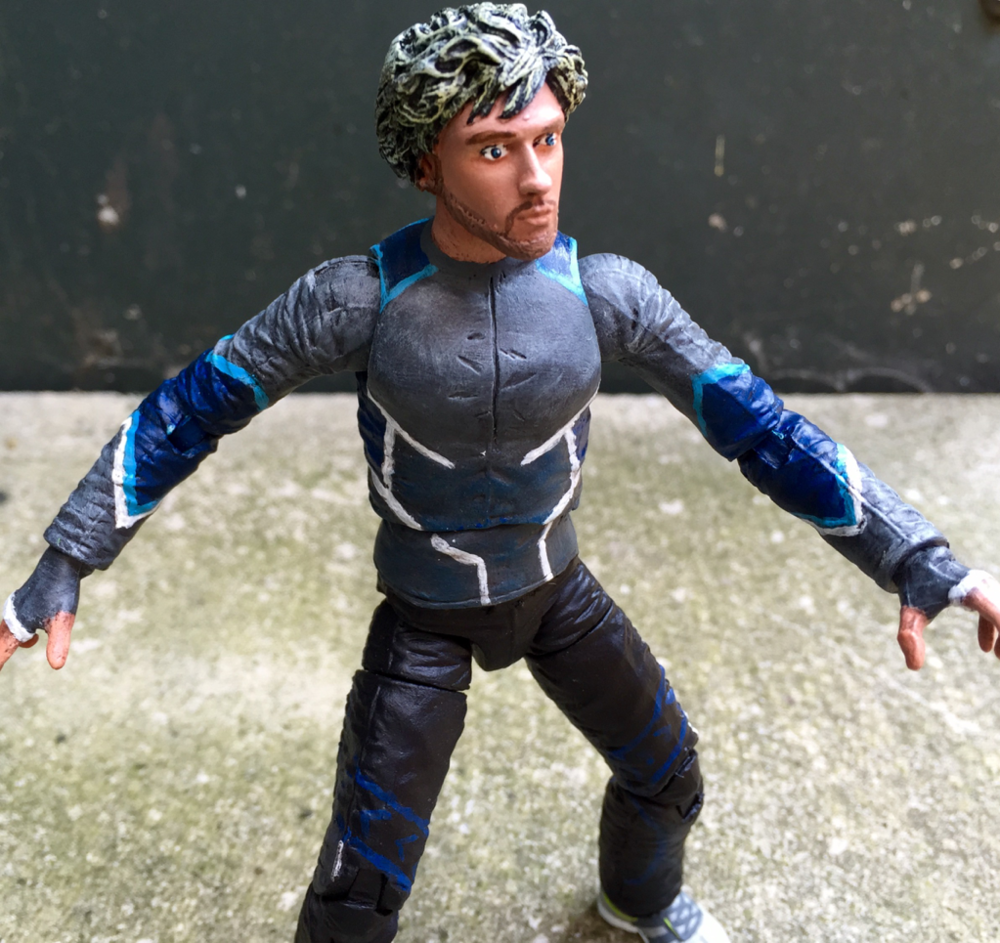 quicksilver 4.png