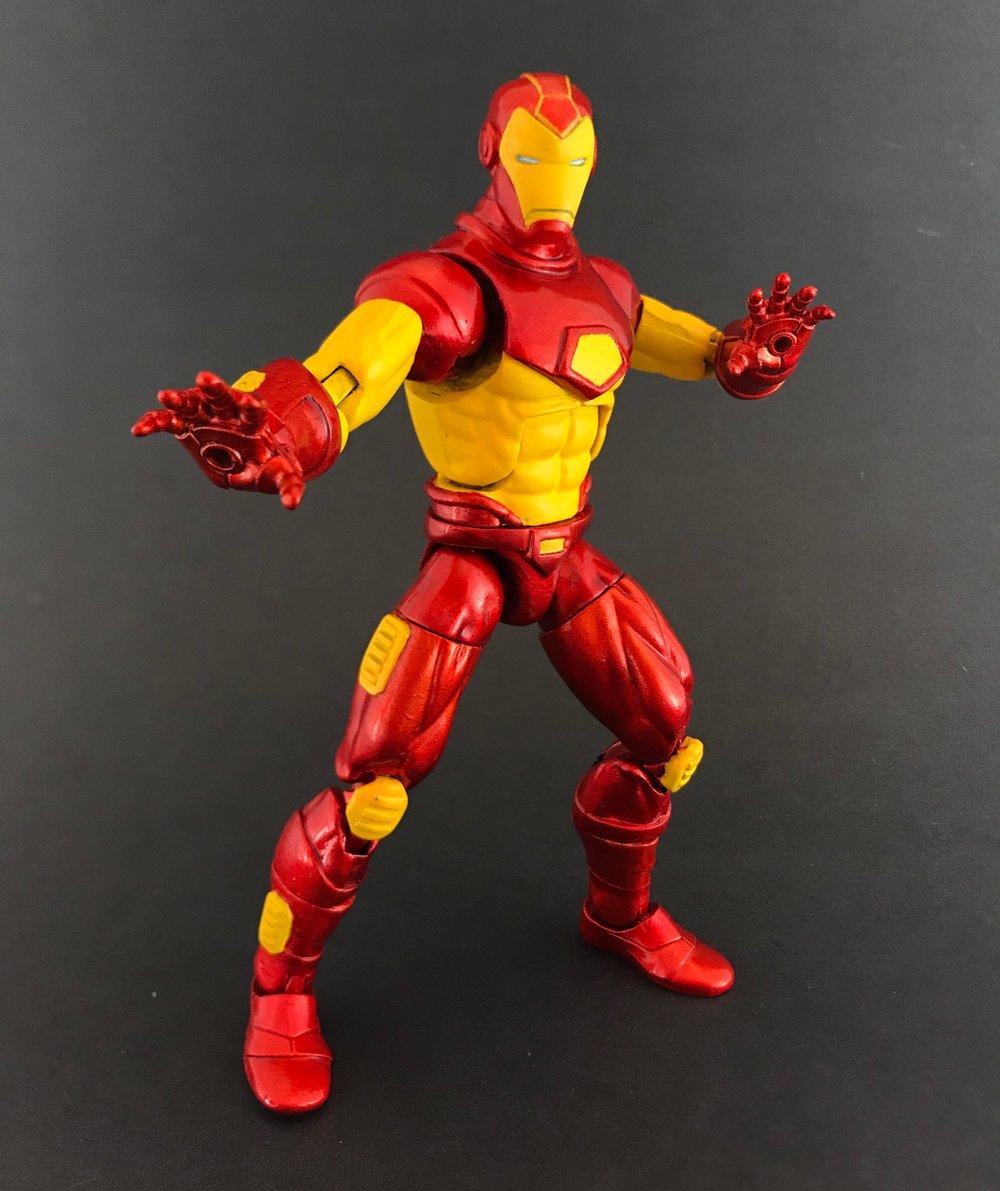 iron man (modular) 05.jpeg