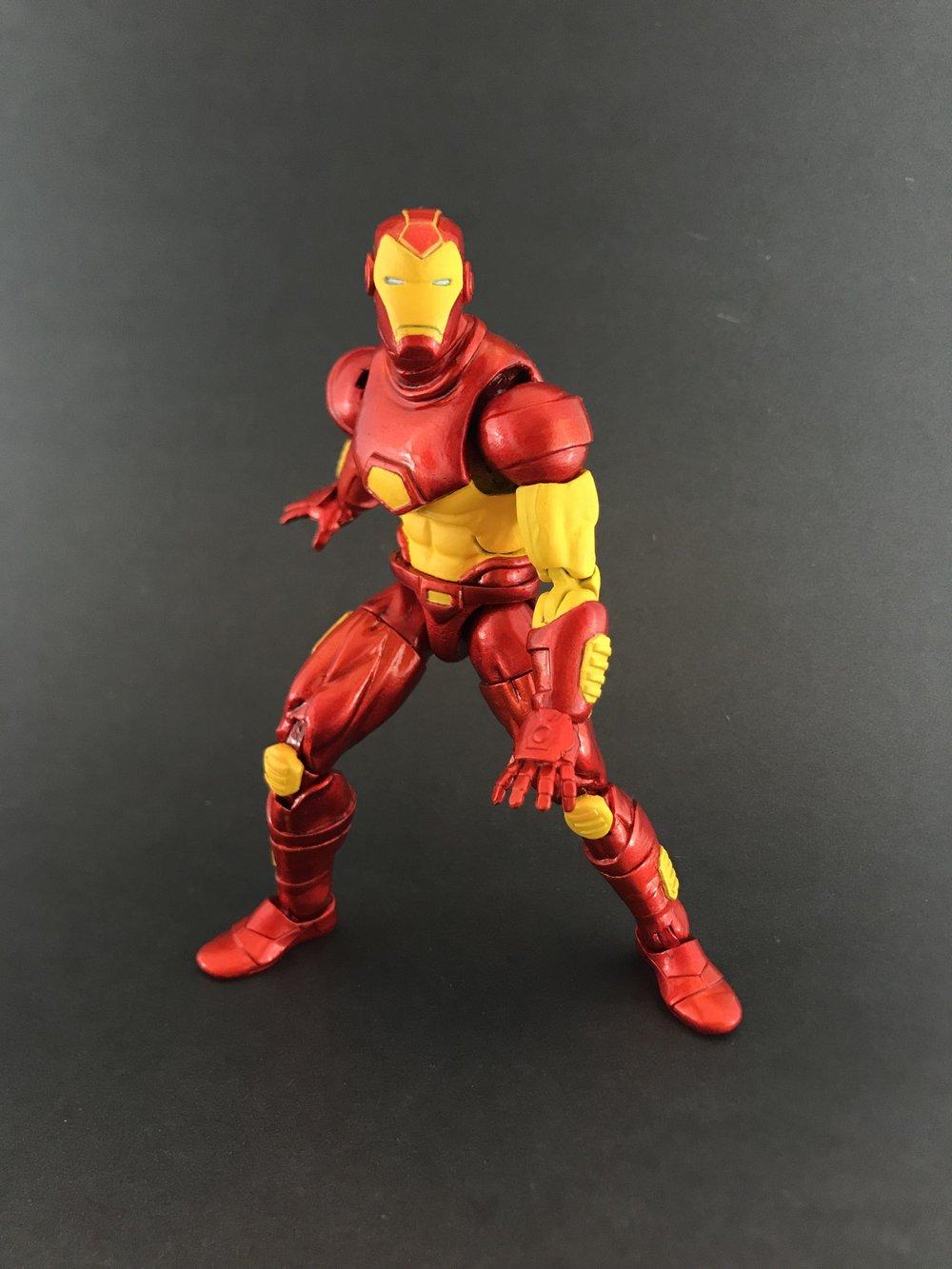 iron man (modular) 01.jpeg