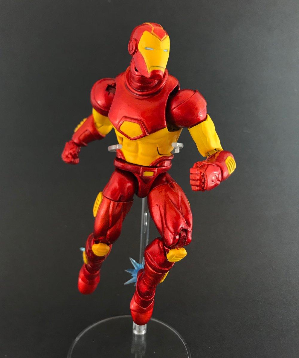 iron man (modular) 13.jpeg