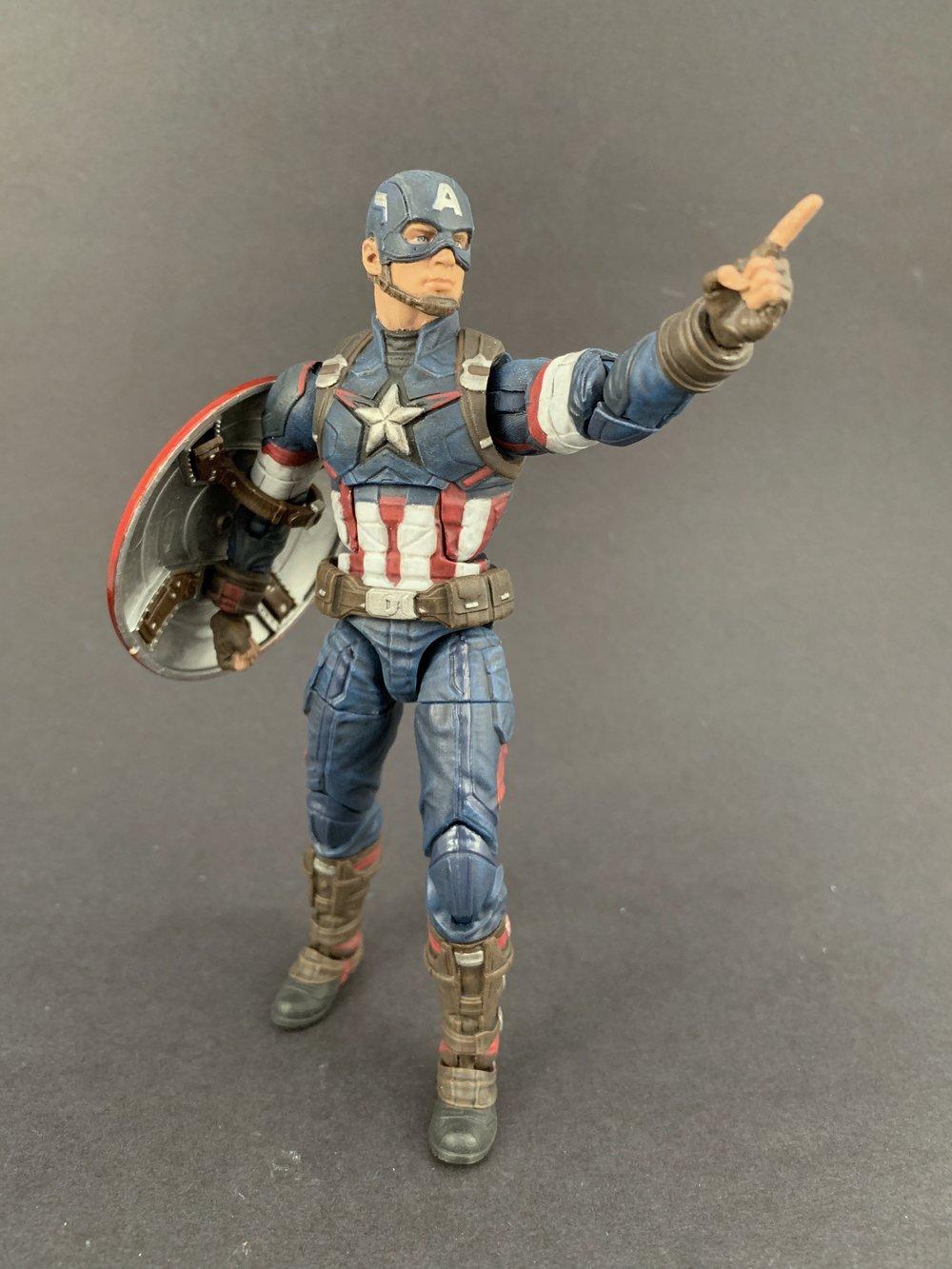 captain america mcu (age of ultron) 06.jpg