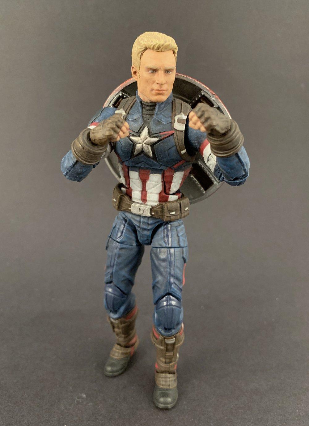 captain america mcu (age of ultron) 04.jpg