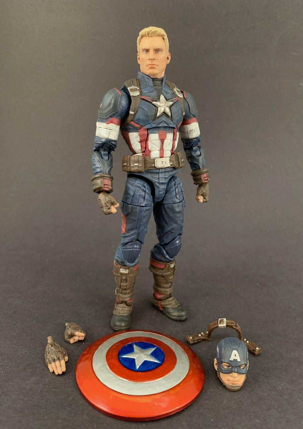 captain america mcu (age of ultron) 19.jpg