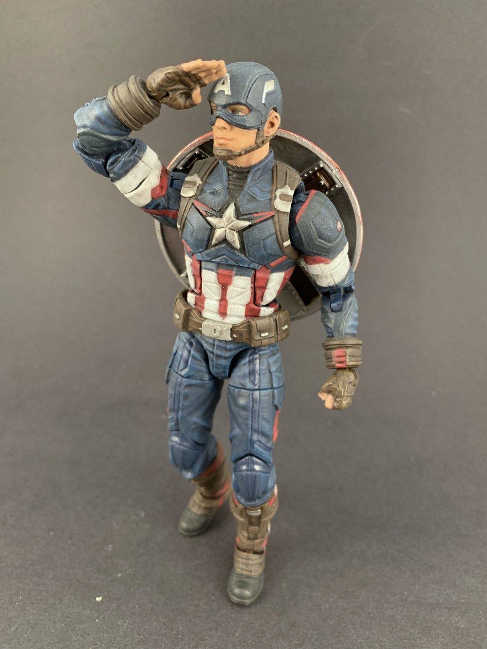 captain america mcu (age of ultron) 02.jpg