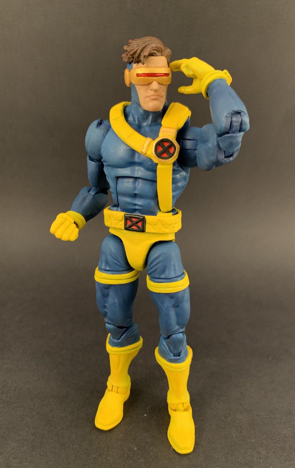cyclops (90's ver 3) 04.jpg