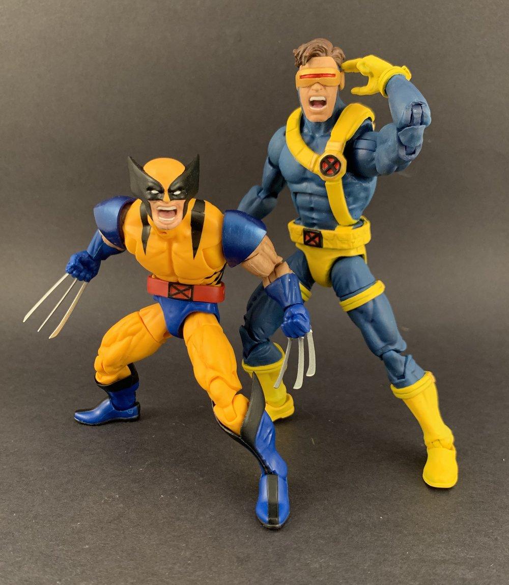 cyclops (90's ver 3) 14.JPG