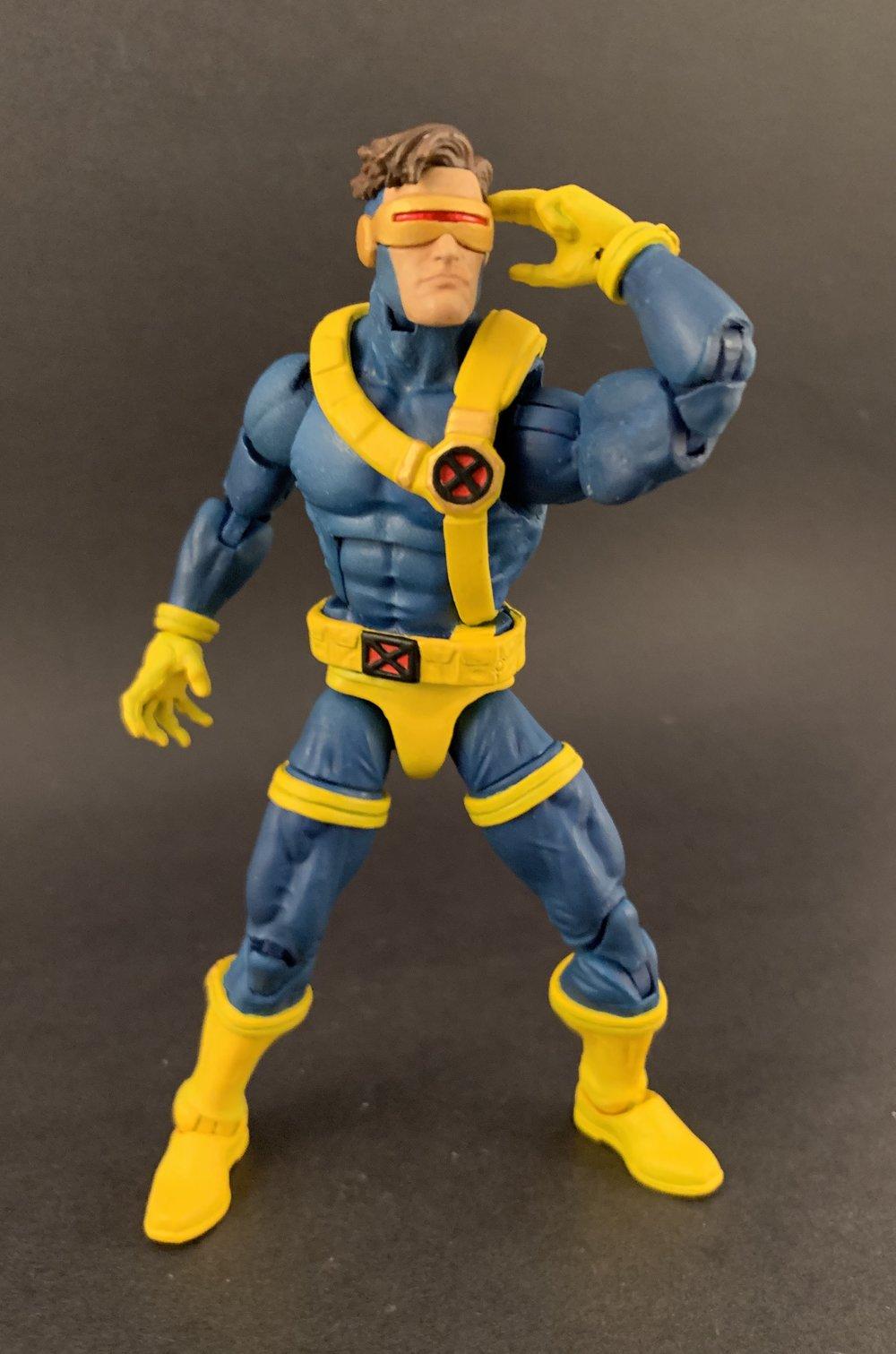 cyclops (90's ver 3) 18.jpg