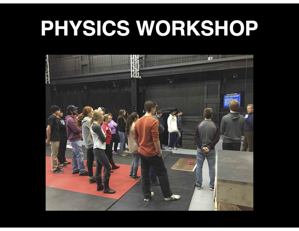 PHYSICS-WORKSHOP-THUMBNAIL.jpg