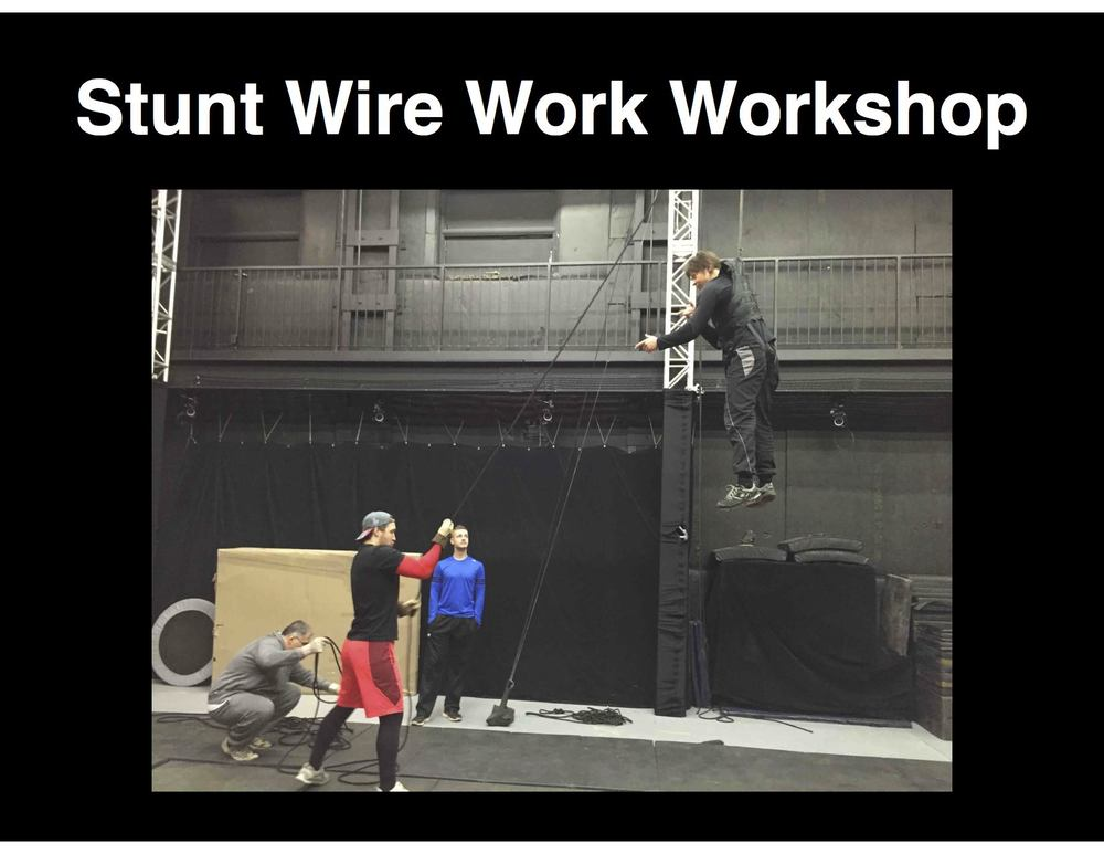 StuntWW-Workshop.jpg