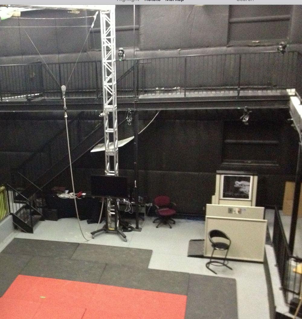 FMS-studiotopPic.jpg