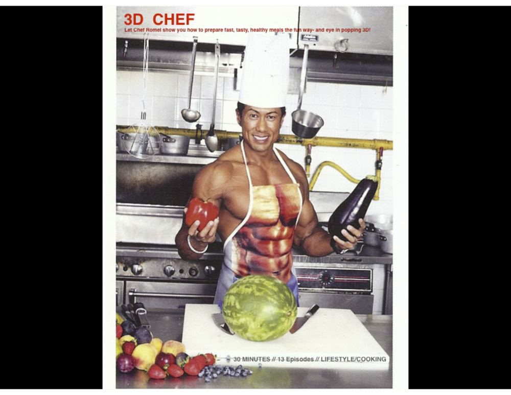 3D-ChefCover_Pic.jpg