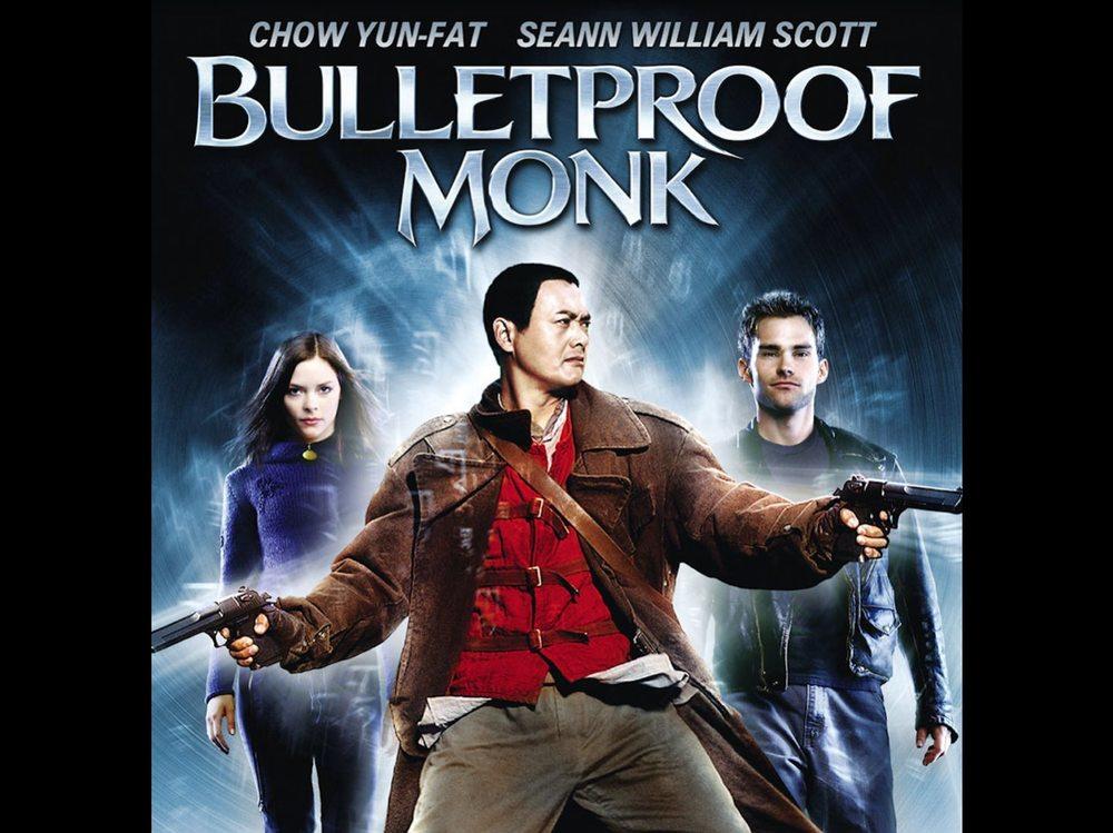 BulletProofMonk_Cover_Pic.jpg