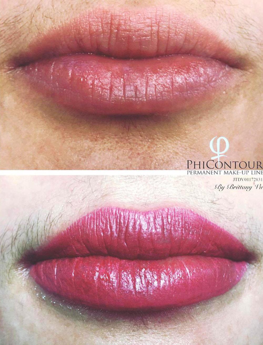 lip tattoo.jpg