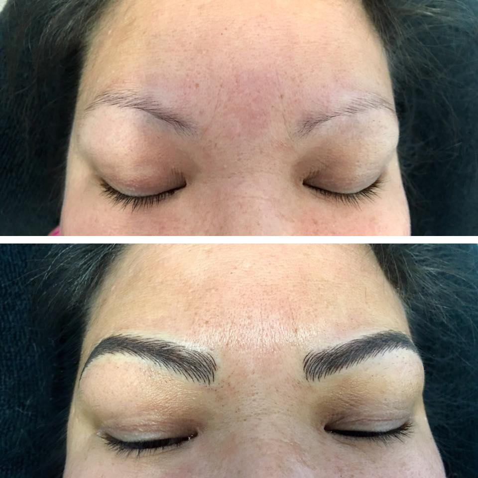 before and after eyebrow.jpg